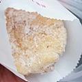 【高雄美食】正牌白糖粿-要抽號碼牌才能吃到的超人氣白糖粿美食