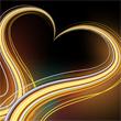 neon_heart.png