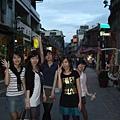 20080419春遊桃園 077.jpg