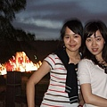 20080419春遊桃園 086.jpg