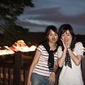 20080419春遊桃園 088.jpg