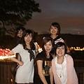 20080419春遊桃園 105.jpg
