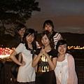 20080419春遊桃園 106.jpg