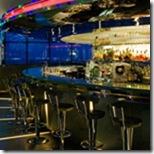 Skyview Bar 150