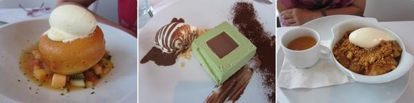 法國餐_甜點.jpg