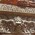 西元九世紀末所建