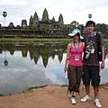 Angkor Wat!!!