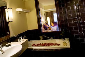 美麗殿浴室.jpg