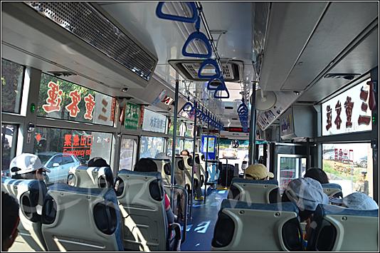 DSC_7276.jpg