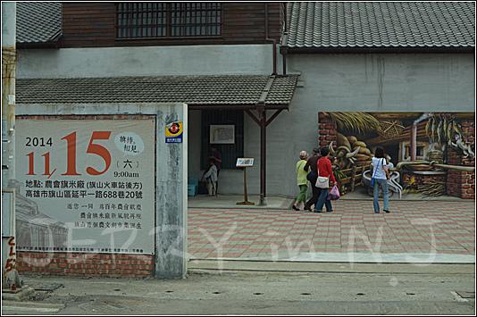 DSC_8840.jpg