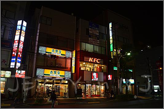 DSC_4578.jpg