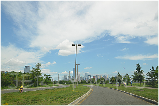 DSC_9375.jpg