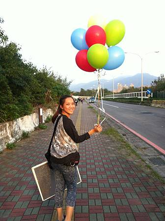 IMG-20121215-WA0001