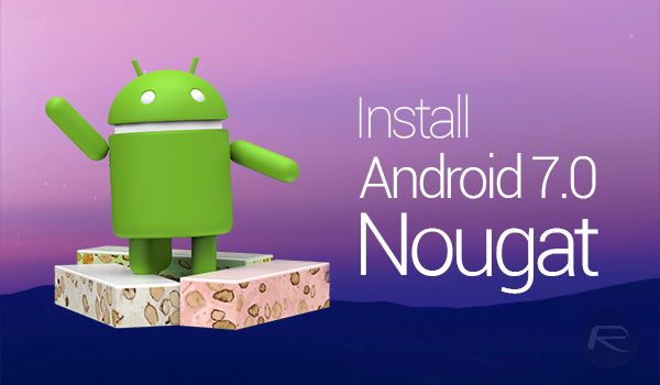 Install-android-nougat.jpg