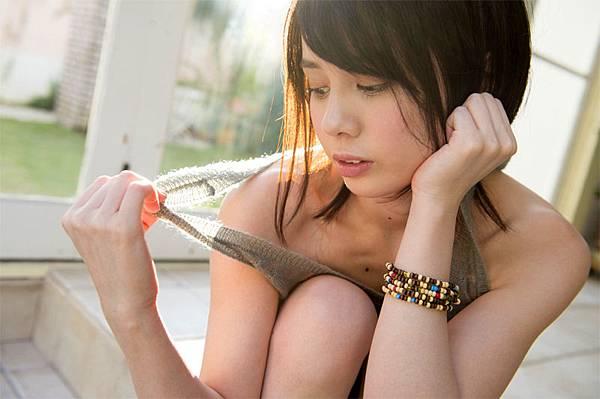 sti_yoshikawaaimi_03.jpg