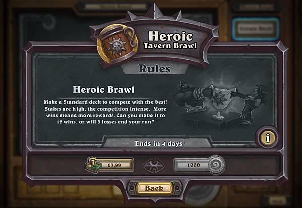 800px-Heroic_Tavern_Brawl_intro3.jpg