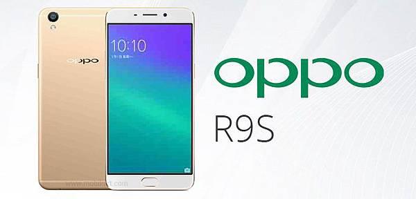01-Oppo-R9S-Teaser-Poster-Revealed-Snapdragon-625-SoC-4GB-RAM-702x336.jpg