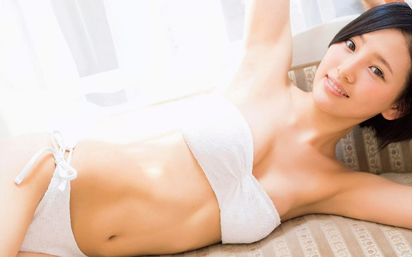 01171920_AKB48_56.jpg