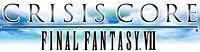 200px-CRISIS_CORE_Final_Fantasy_VII_Logo.jpg