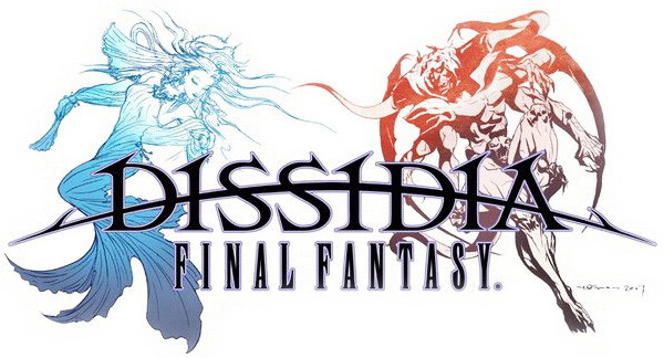 dissidia_-final_fantasy-.jpg