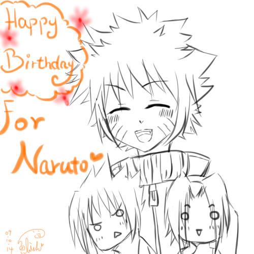 narito-birth.jpg