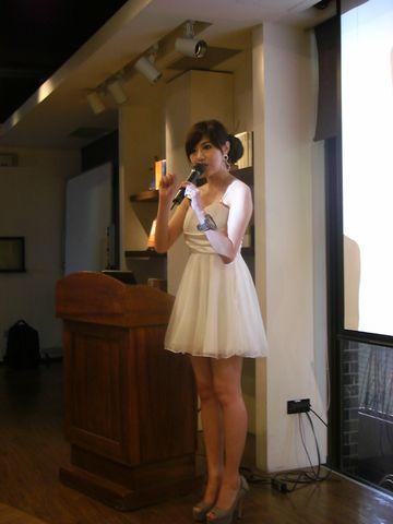HTC EVO 3D 福利社 (11).JPG