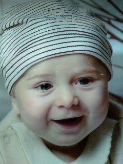 嬰兒海報.jpg