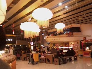 清水站一樓美食街三.jpg