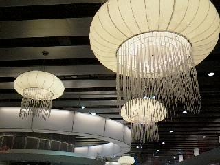 清水站的水母燈.jpg