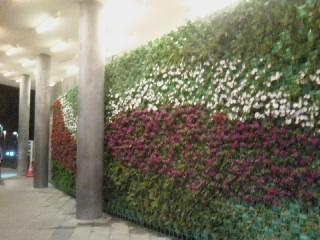 清水站的花牆.jpg
