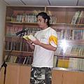 法明同修會說書擂台8.JPG