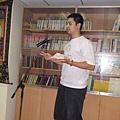 法明同修會說書擂台9.JPG