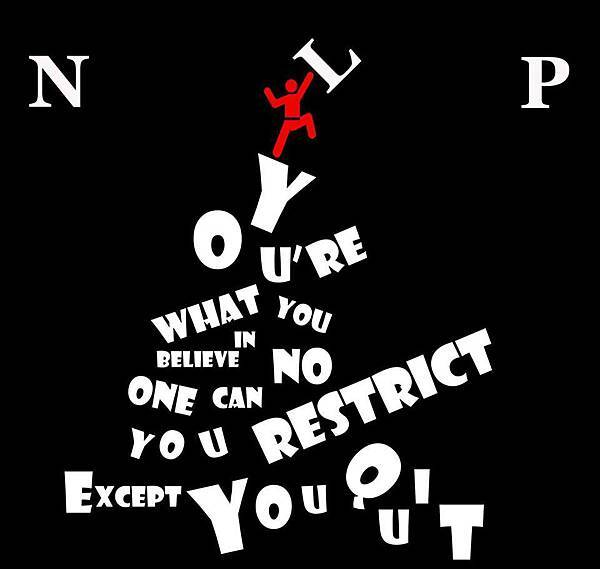 NLP催眠研習社logo