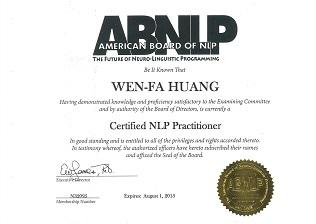 ABNLP-fafa
