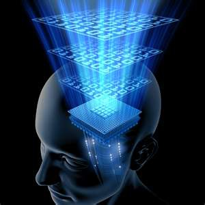 無意識心智2