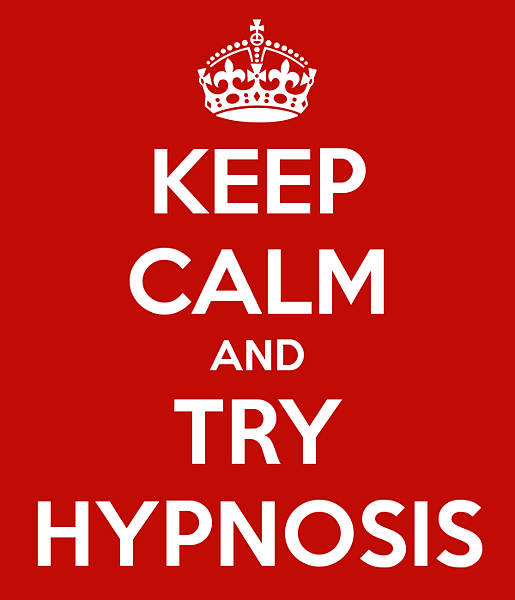 keep-calm-and-try-hypnosis