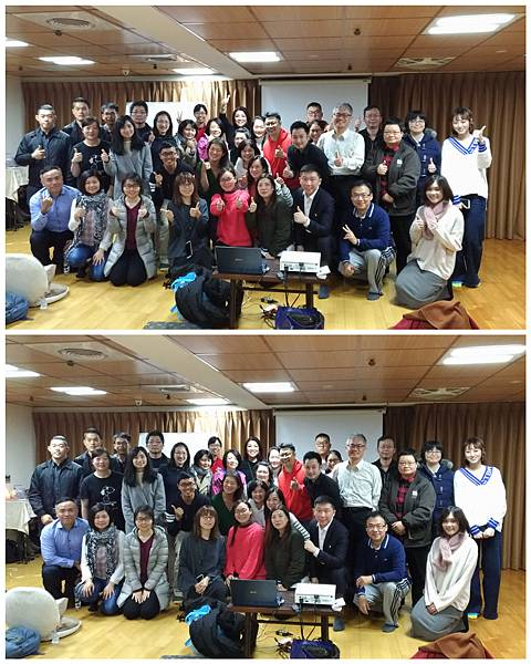 Photo Collage_20190314_083244067 (1)