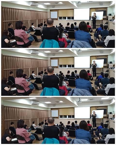 Photo Collage_20190316_014823192 (1)