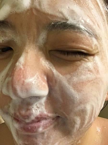 面膜 肥皂 077