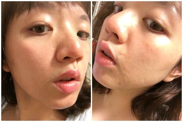 lip14.jpg