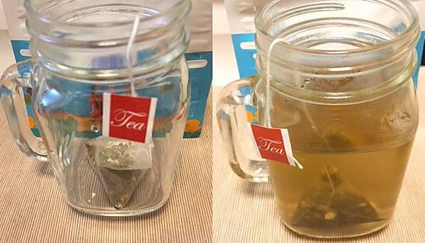 謝謝【mo】試用提供的台灣茶人紅薏仁活力纖盈茶10.jpg