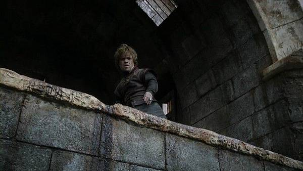 Game of Thrones S01E05