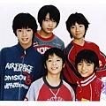 2002 瀧&翼卒業演唱會