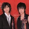 2007 Jr.大集合場刊-折疊式