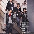 2007 Jr.大集合場刊