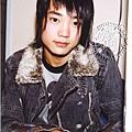 新年so-soh 金八トリオYa-Ya-yahコンサート-shoon