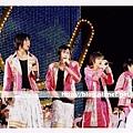 2006 Jr.YOU達運動大會-Ya-Ya-yah
