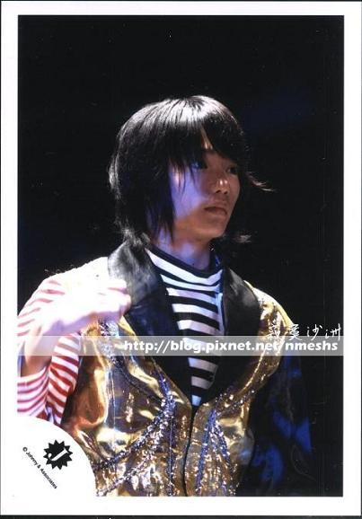 2006 Jr.YOU達運動大會-翔央SHOP照