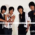 2006 Jr.大冒險-Ya Ya yah