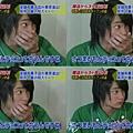 2005.3.5 裸之少年